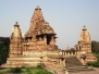 India Travels Picture Gallery