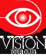 Vision Tour Club